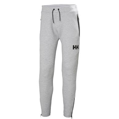HP OCEAN SWEAT PANT