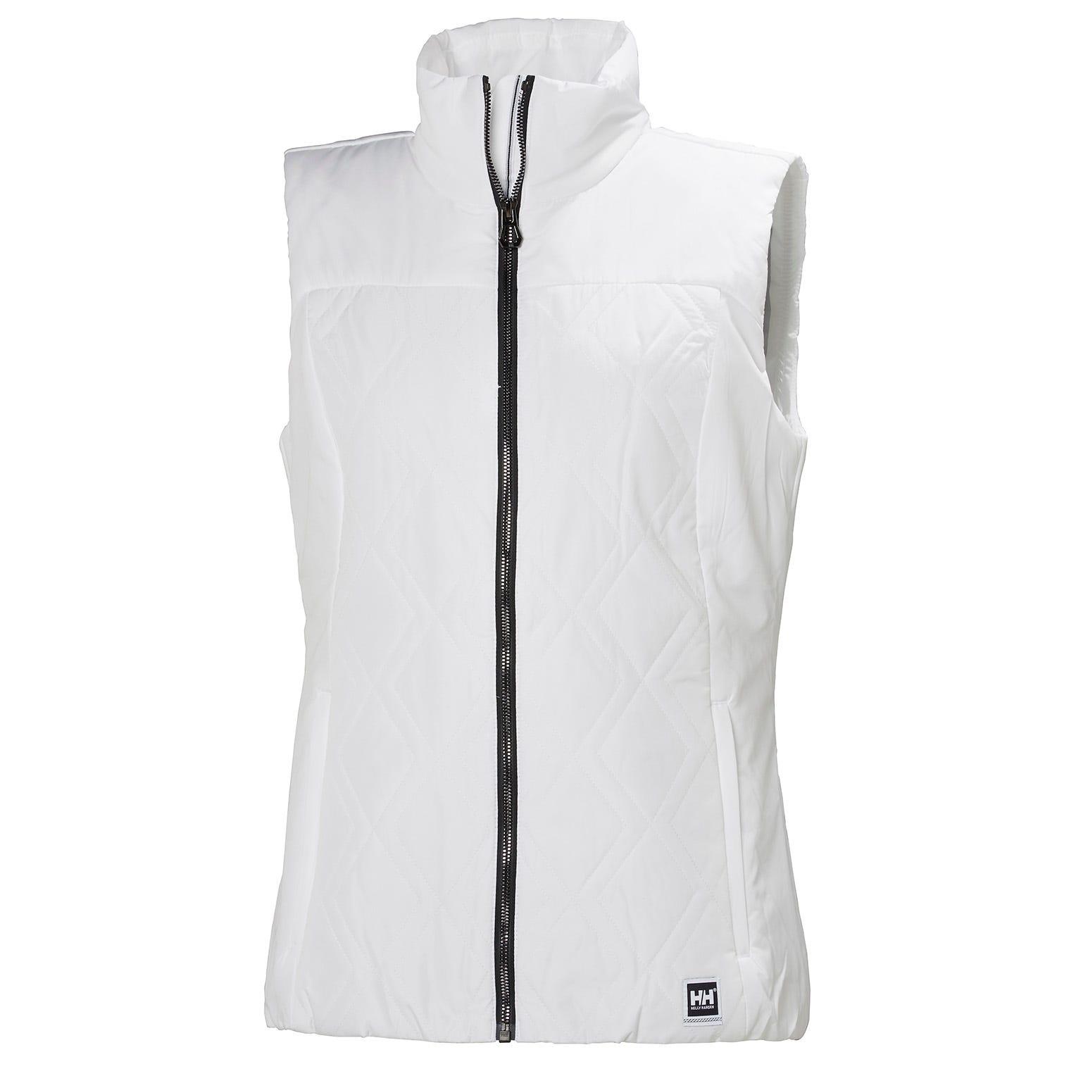 Helly-Hansen Womens Crew Insulator Vest