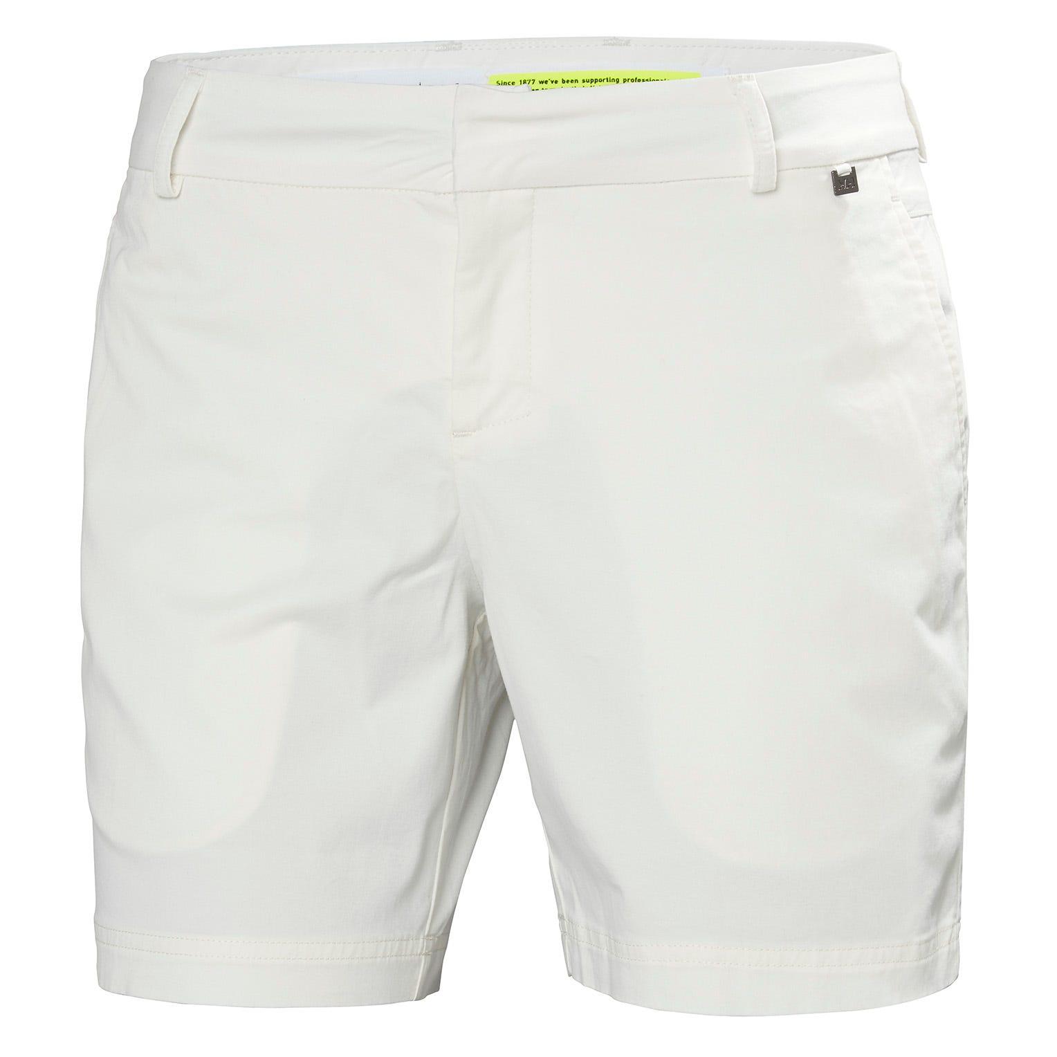 Helly Hansen Womens Shorts
