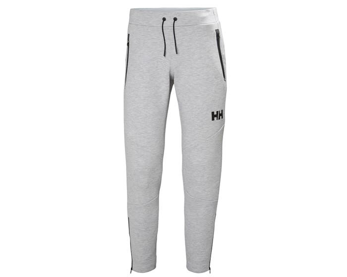 W HP OCEAN SWEAT PANT