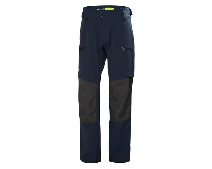 HP DYNAMIC PANTS