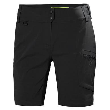 W HP DYNAMIC SHORTS