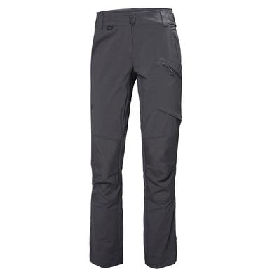 W HP DYNAMIC PANTS