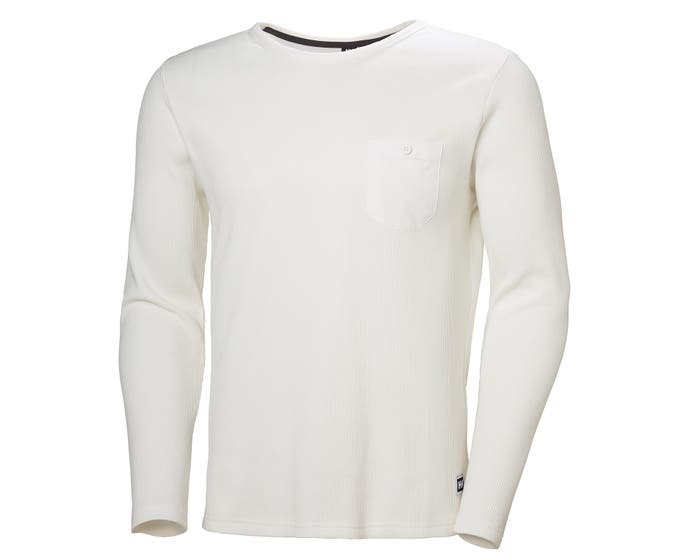 SKAGEN LONG SLEEVE