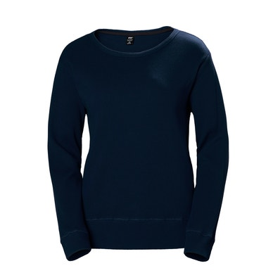 W SKAGEN LONG SLEEVE