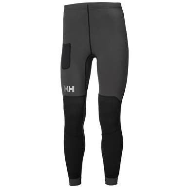 HP FOIL IMPACT TIGHTS