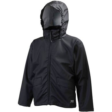 Helly Hansen - Helly Hansen JR VOSS JACKET