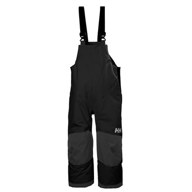 K RIDER 2 INSULATED BIB