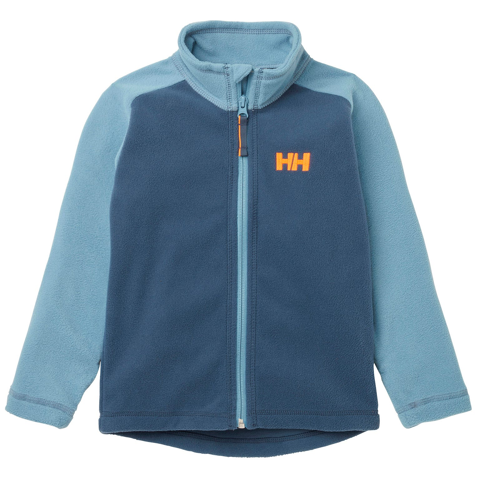 Helly Hansen Daybreaker Barn Fleece Bukser Mid layer Ski