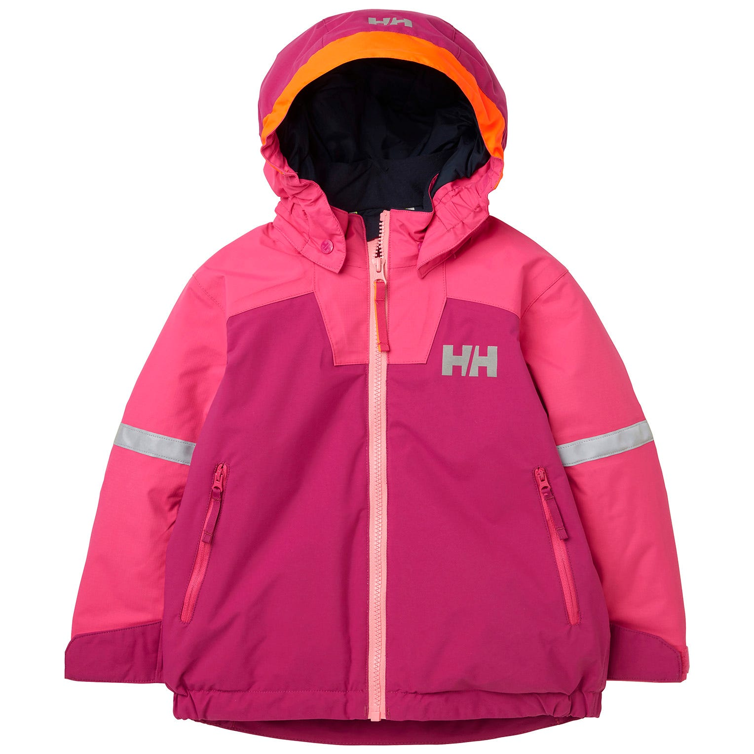 Helly Hansen K Legend Ins Jacket