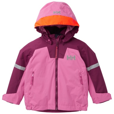 K LEGEND INSULATED JACKET