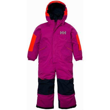 K SNOWFALL 2 INSULATED SUIT