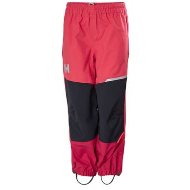 K NORSE PANT