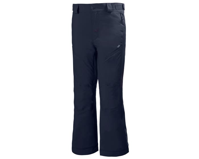 Helly Hansen - Helly Hansen JR LEGEND PANT