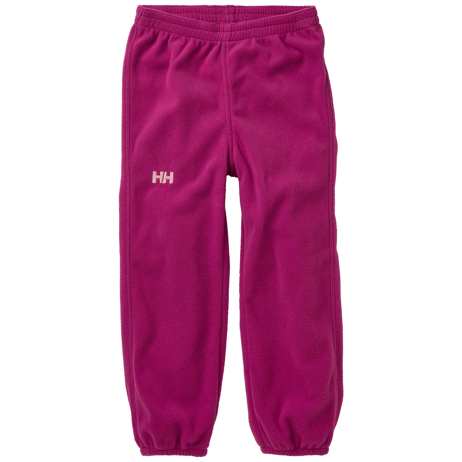 Helly Hansen Daybreaker Warm Soft Fleece Winter Pant