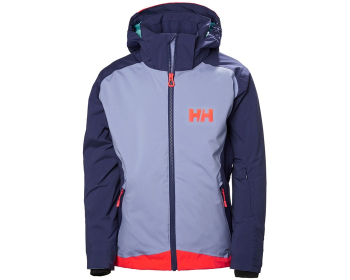 JR LOUISE JACKET
