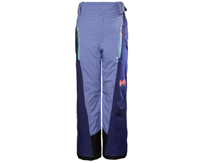 JR BARRIER PANT