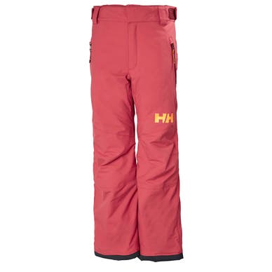 JR LEGENDARY PANT