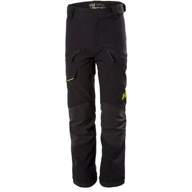 JR EDGE DYNAMIC PANT
