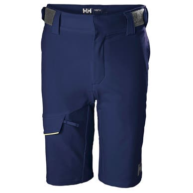 JR EDGE DYNAMIC SHORTS