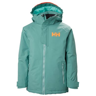 JR CASCADE JACKET