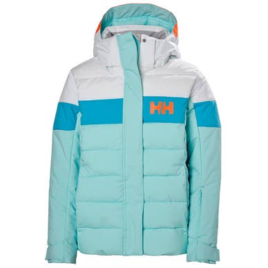JR DIAMOND JACKET