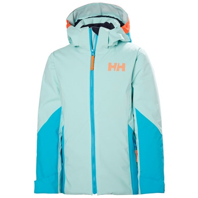 JR CRYSTAL JACKET