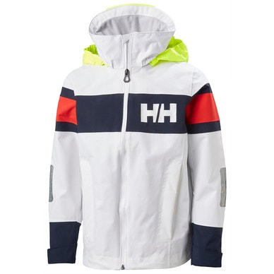 JR SALT 2 JACKET
