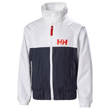 JR ACTIVE WIND JACKET