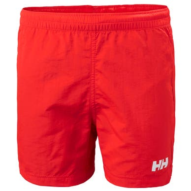 JR VOLLEY SHORTS