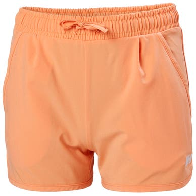 JR THALIA SHORTS