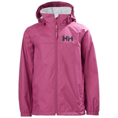 JR URBAN RAIN JACKET