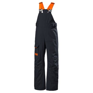 JR SUMMIT BIB PANT