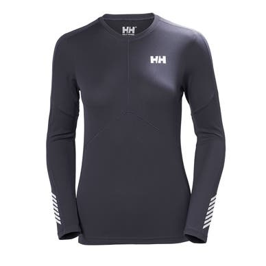 W HH LIFA ACTIVE LIGHT LS