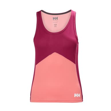 W HH LIFA ACTIVE LIGHT SINGLET