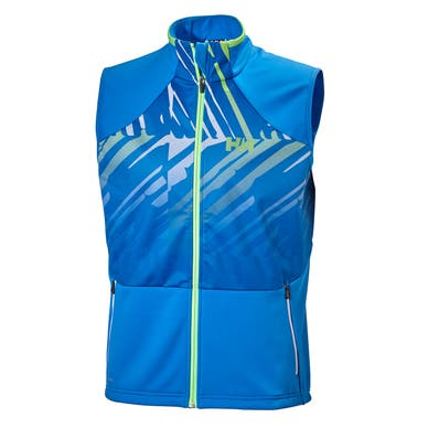 Helly Hansen - Helly Hansen SPEED VEST
