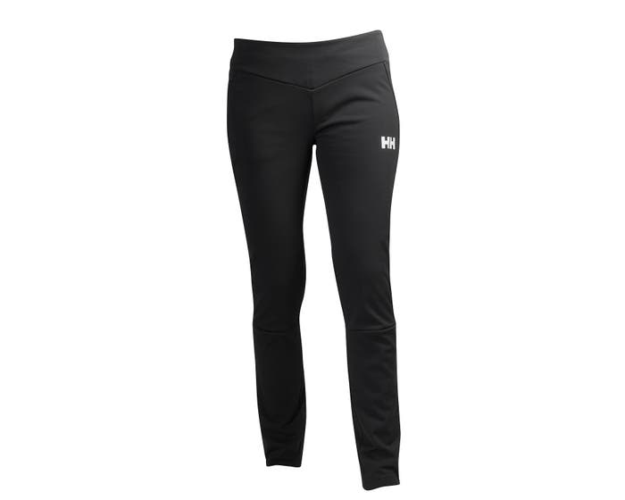 W SPEED PANT
