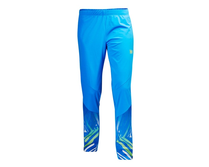 WORLD CUP PANT