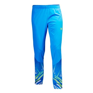 Helly Hansen - Helly Hansen WORLD CUP PANT