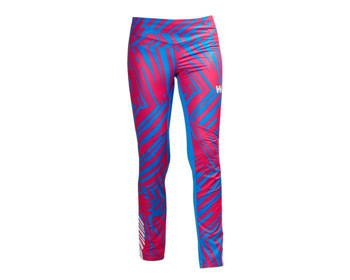W WORLD CUP PANT