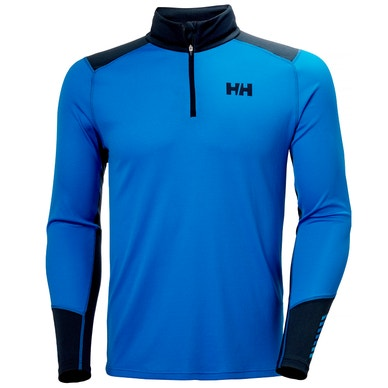 LIFA ACTIVE 1/2 ZIP