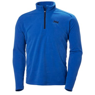 Helly Hansen - Helly Hansen DAYBREAKER 1/2 ZIP FLEECE