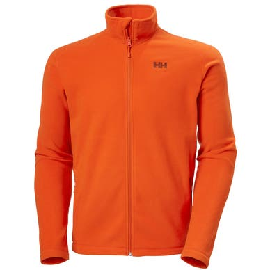 Helly Hansen - Helly Hansen DAYBREAKER FLEECE JACKET