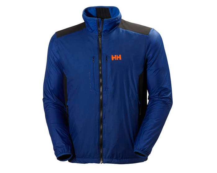 ODIN FLOW JACKET