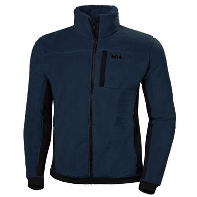 JUELL PILE JACKET