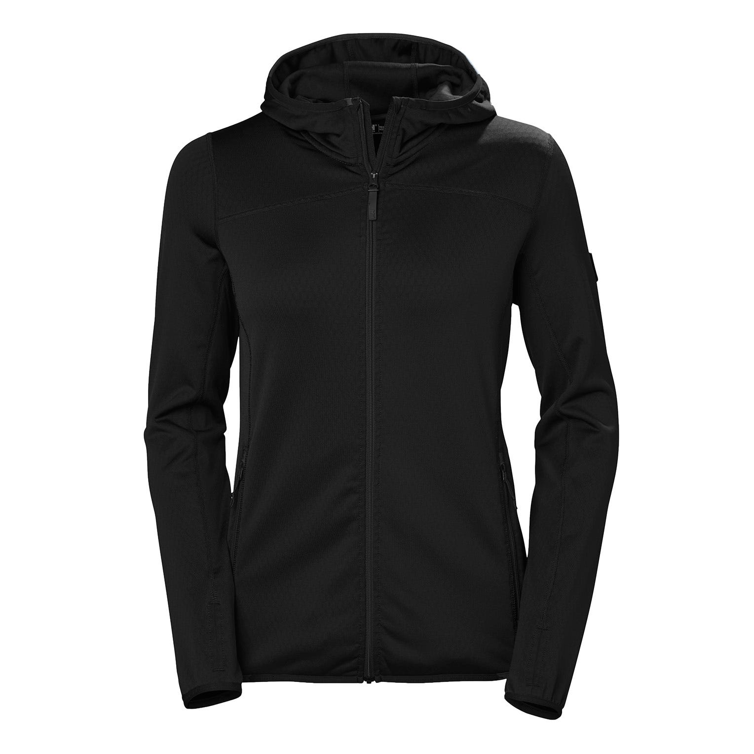 Women Sail Clothing | Women Clothes For Sailing | Helly