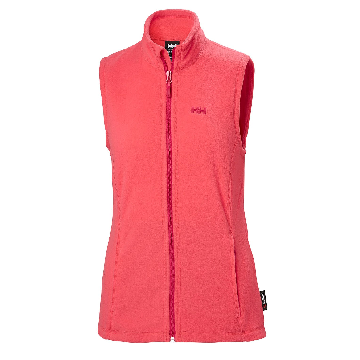W DAYBREAKER FLEECE VEST d01b3c174