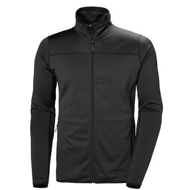 VERTEX JACKET