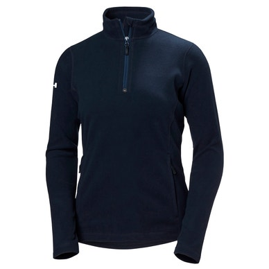 TEAM DAYBREAKER FLEECE JACKET