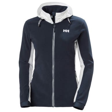 W COASTAL FLEECE 2.0 LIGHT